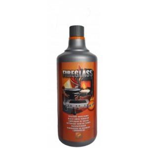 Faren FIREGLASS 1000ml Čistič skel a keramiky krbů ELM0032 (ELM0032)