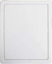 HACO Lakovaná vanová dvířka 200x250 HC0135 HC0135