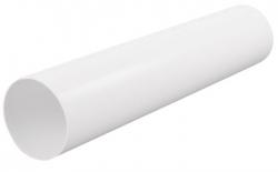 HACO Kulatý kanál V 104x500 HC0622 (HC0622)