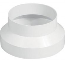 HACO Redukce plastová RP 125/150 HC0657 (HC0657)