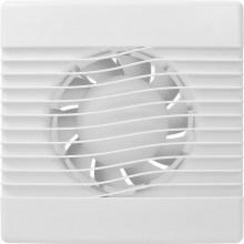 HACO Axiální ventilátor stěnový AV BASIC 120 H HC0911 (HC0911)