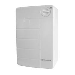 Tatramat ohřívač EO 15 P el.tlak.spodní 1,5kW vč.pojistného ventilu 234336 (TA234336)