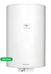 Tatramat ohřívač EOV TREND  50 elektrický 234167 (TA234167)