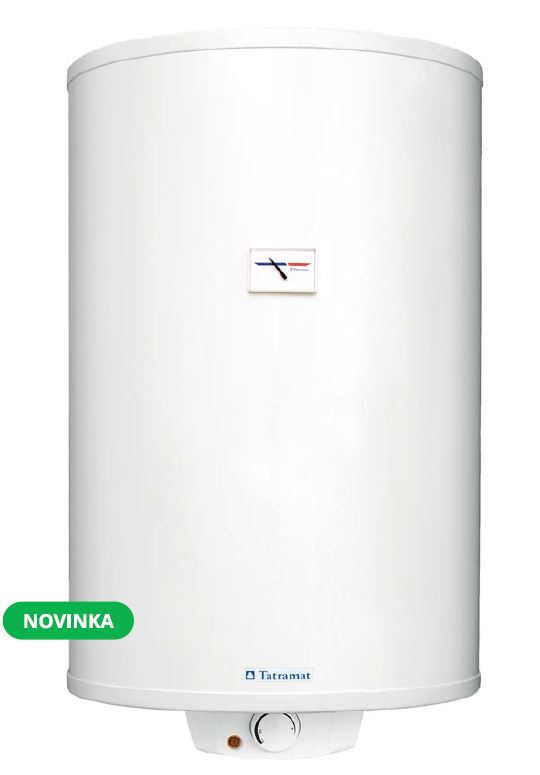 Tatramat ohřívač EOV TREND 100 elektrický 234169 TA234169