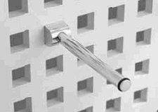 Kermi háček na ručníky 210mm chrom (ZC00020001)