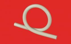 PPR kompenzační smyčka 40 AA232040000 (232040) - FV - Plast