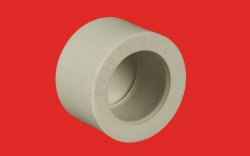 PPR záslepka  20     na trubku AA229020000 (229020) - FV - Plast
