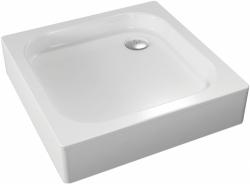 TEIKO panel vaničkový IKARIA Bílá výška 17 (V144080N32T01001)