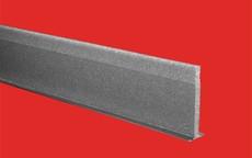 FV THERM dilatační profil pás 10x100x2000 mm 94820 (AA912100200) - FV - Plast