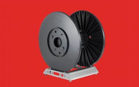 FV - Plast - FV THERM odvíječ horizontální 10-20mm (99001)