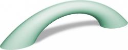 Teiko  madlo vany Elegance 185 zelené   V101180N00T10005 (V101180N00T10005)