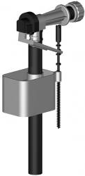 Nap.ventil Falcon 3/8 TNV4 boční plast membránový 432507 (432507)