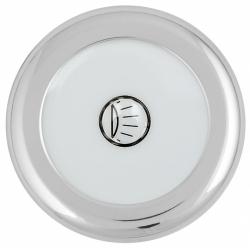 Teiko HM Světlo ovl. elektronik V201041N00T00000 (V201041N00T00000)