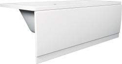 Teiko panel vany 170 x53  bílý     V122170N62T19001 (V122170N62T19001)