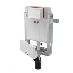 Alcaplast Renovmodul pro zazdívání sodsáváním stavební výška 1 m  AM115/1000V (AM115/1000V)
