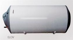 Tatramat ohřívač ELOV 120 elektrický-ležatý 232723 (TA232723)