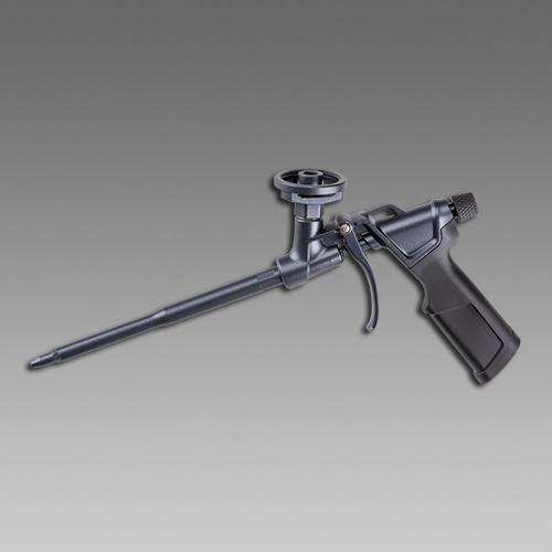 DEN BRAVEN Pistole na pěny M600 PTFE PROFI N1067 N1067