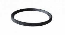 Plast Brno - HT těsnící kroužek  63 pro tvarovky a trubky CGB6000   (CGB6000)