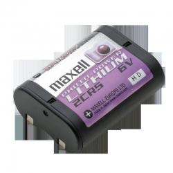 ORAS ND baterie 6V-2CR5 (ELECTRA) O198330 (O198330)