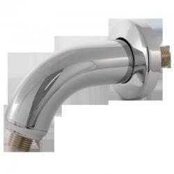 ORAS.sprch.výt. koleno pro hlavovou sprchu O231110 (O231110)