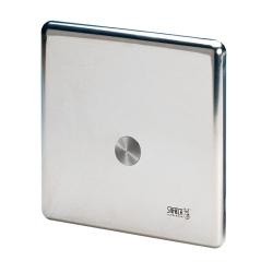 Sanela SLW 01P Piezo splachovač WC, 24V DC (SL 14015)