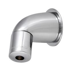 Sanela SLA 39 Antivandalový sprchový výtok (SL 06390)