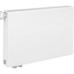 Kermi radiátor PLAN bílá V22  605 x  805 Levý  (PTV220600801L1K)