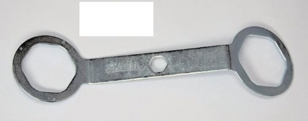 HANSA Montážní klíč  SW45   59905190 (HA59905190)