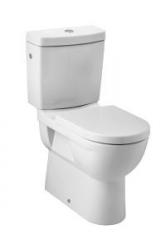 Invalidní MIO JP WC mísa kombi 48cm odpad Vario + Jika Perla 8.2471.6.100.000.1 (H8247161000001)