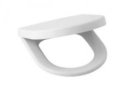 MIO bílé wc sedátko SLOWCLOSE (zpomalovací) (pro mísy 820711, 823716, 824716, 824717) 8.9271.2.300.000.1, H8939580000001 (H8927123000001) - JIKA
