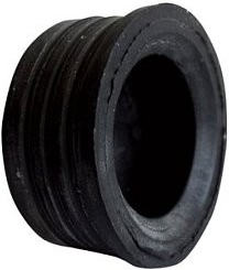 HT manžeta A 40/30 (40x32mm) O 19030 (O 881200) - OSMA