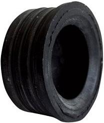 HT manžeta F 50/50 (60x50mm) O 19530 (O 881260) - OSMA