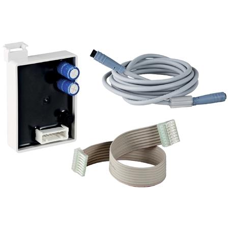 Geberit AquaClean Interface modul pro Mera 147.039.00.1