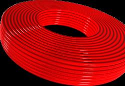 FV - Plast - FV THERM trubka MULTIPERT-5 17 x 2,0 400m pro vytápění I1110171 (AA120017400)