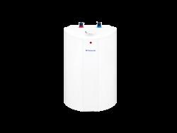 Tatramat ohřívač EO 10 Klasik  el.tlak.spodní 1,5kW vč.pojistného ventilu 233220 (TA233220)