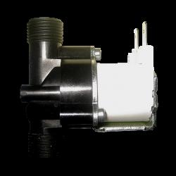 """SANELA - Sanela-ND ventil SLU RS SLP02 17/nap.=24V (2x3/8""""závit)  VE-RPE4115NC (VE-RPE4115NC)"""