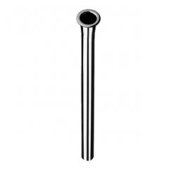 SCHELL-splachovací trubka pr.:15mm 500mm chrom S507440699 (S507440699)