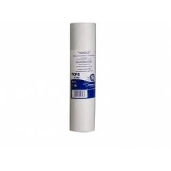 IVAR CS spol. s.r.o. - Ivar Filtrační vložka - pro filtry IVAR.F10V - 20 µm jednorázová IVAFCPS20 (IVAFCPS20)