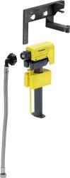 VIEGA  s.r.o. - Viega-ND Sada plnicího ventilu (napouštěcí ventil), model 8310.74, pro podom.moduly (V 759254)