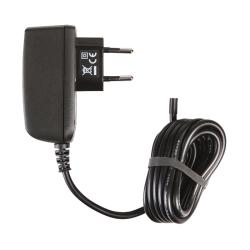 Sanela SLZ 08 Zásuvkový zdroj pro bateriové elektroniky 230V AC/12V (SL 05080)