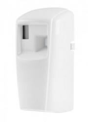 Ostatní - AND GO Osvěžovač vzduchu - Microburst 3000 bílá 40090000 (40090000)