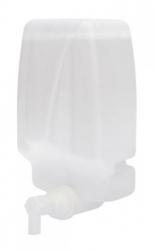 AND GO Pěnové mýdlo Foam 1000 ml  Mild X4  41004000 (41004000) - Ostatní