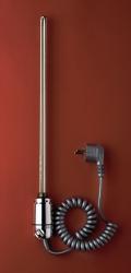 PMH tělesový termostat s tyčí 600w chrom GT-C-600W (GT-C-600W)