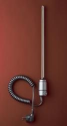 PMH tělesový termostat s tyčí 300W metalická stříbrná MS-GT  GT-MS-300W (GT-MS-300W)