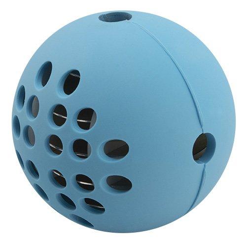 SWISS AQUA TECHNOLOGIES AG WASHBALL IPS koule pro pračky, myčky, WC nádržky IPSBALL
