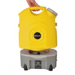 Helpmation přenosná tlaková myčka GFS-C1 (GFS-C1), fotografie 2/9