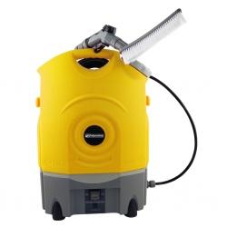 Helpmation přenosná tlaková myčka GFS-C1 (GFS-C1), fotografie 4/9