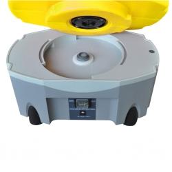 Helpmation přenosná tlaková myčka GFS-C1 (GFS-C1), fotografie 18/9
