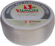 "Hadice BEZ tlakové kostry 1/4"" 6mm  čirá 120026100 (120026100) - VALMON"