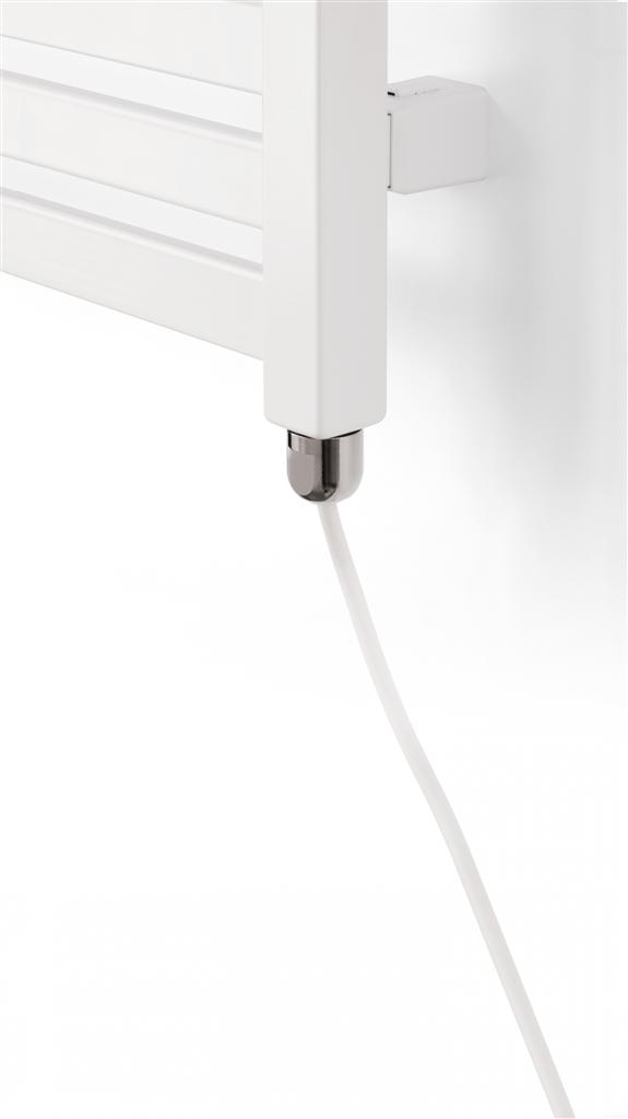 TERMA topná tyč bez termostatu SIM 400W přímý kabel s vypinačem WESIM04FINXR
